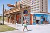 Wilimngton_Carolina Beach Boardwalk_8509
