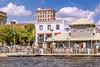 Wilmington_Riverfront_9056