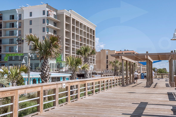 Wilimngton_Carolina Beach Boardwalk_8350