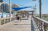 Wilimngton_Carolina Beach Boardwalk_8344