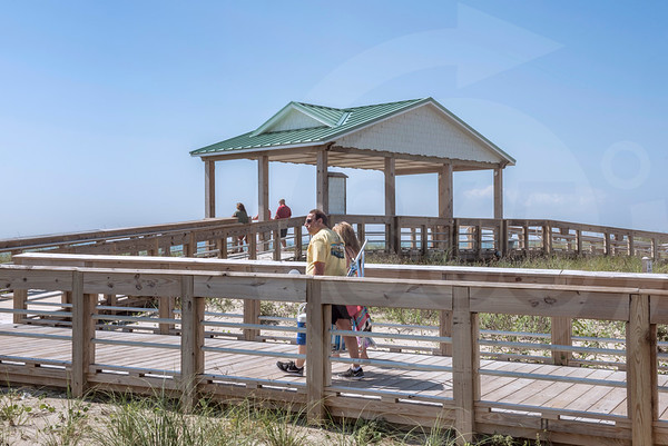 Wilimngton_Carolina Beach Boardwalk_8415