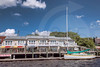Wilmington_Riverfront_9142