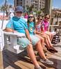 Wilimngton_Carolina Beach Boardwalk_8374