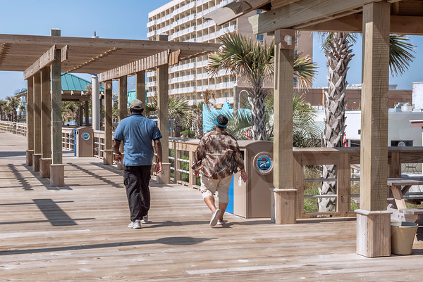 Wilimngton_Carolina Beach Boardwalk_8414