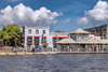 Wilmington_Riverfront_9052
