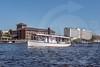 Wilmington_Riverfront_9248