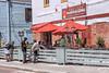 Wilmington_Restaurants_8972