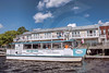 Wilmington_Riverfront_9147