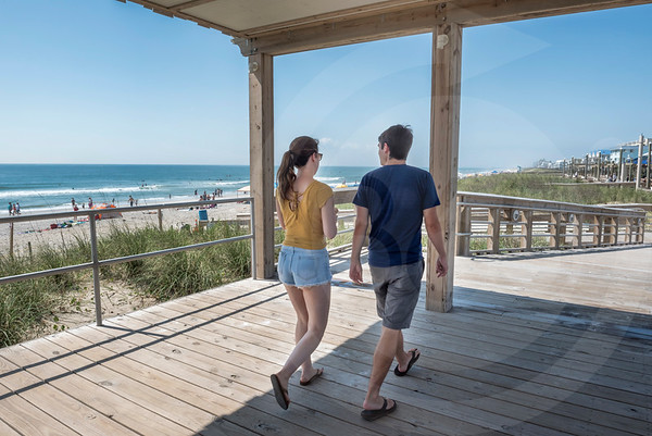 Wilimngton_Carolina Beach Boardwalk_8423