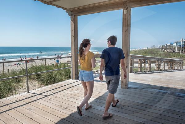 Wilimngton_Carolina Beach Boardwalk_8423