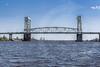 Wilmington_Riverfront_9099