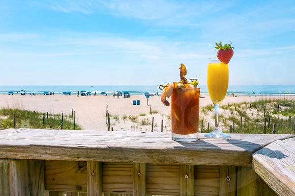 Wilmington_Shell Island Resort_2048