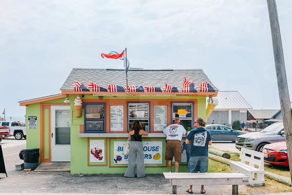 Beach House Burgers-5597