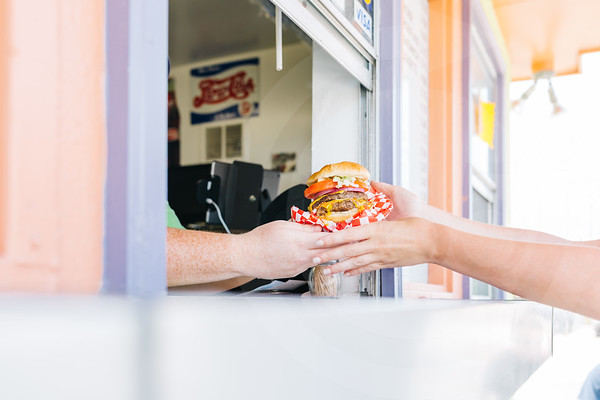 Beach House Burgers-5673