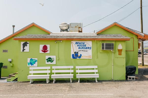 Beach House Burgers-5604