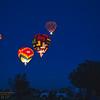 WBF-140614-0007<br /> Windsor Balloon Festival Dawn Patrol