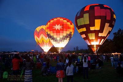 WBF-160618-0001 Windsor Balloon Festival