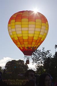 WBF-160618-0005 Windsor Balloon Festival