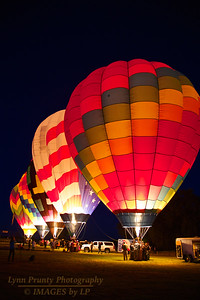 WBF-140614-0006 Windsor Balloon Festival Dawn Patrol