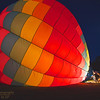 WBF-140614-0001<br /> Windsor Balloon Festival Dawn Patrol