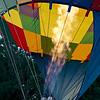 WBF-140614-0008<br /> Windsor Balloon Festival Dawn Patrol