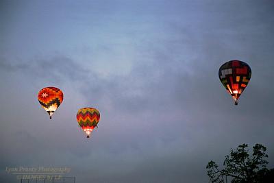 WBF-160618-0002b Windsor Balloon Festival