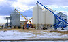 Grain Dryer