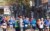 Runner's Up