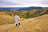 Those Grass Hills