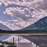 Vermillion Lake Delight