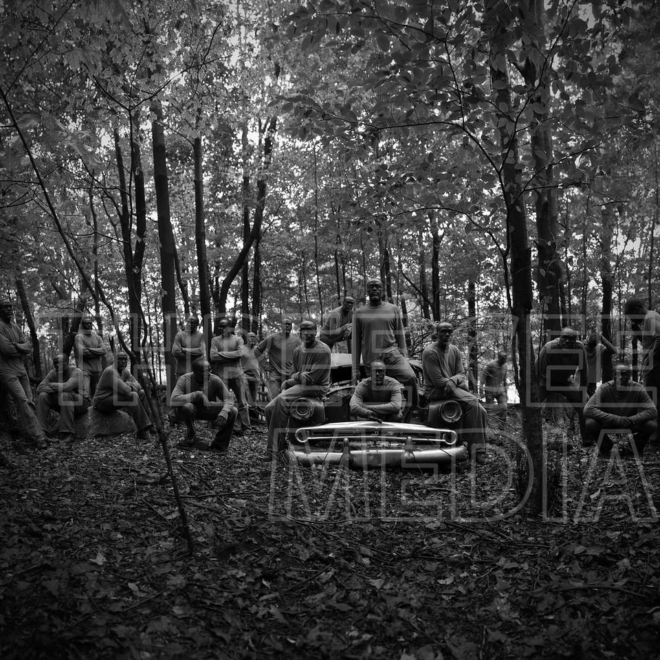 (me x 19) + Dodge Meadowbrook