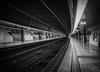 Subway lines