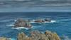 Cape Ortegal