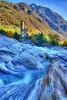 Lavertezzo River