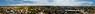 360° Pano - Zottegem (Bevegem)
