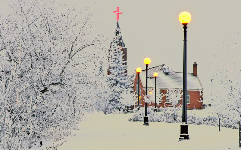 Pathway Church