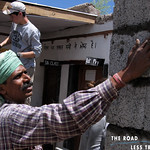 https://roadlesstraveled.smugmug.com/Website-Photos/Website-Galleries/Watermarked-India-Namaste/i-LGb3scc