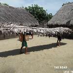 https://roadlesstraveled.smugmug.com/Website-Photos/Website-Galleries/Watermarked-Los-Cayucos-Web-Ph/i-c4XJPLd