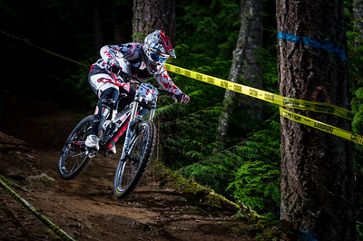 2010 Port Angeles NW Cup Pro GRT