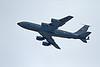 KC-135 Stratotanker NH Air National Guard