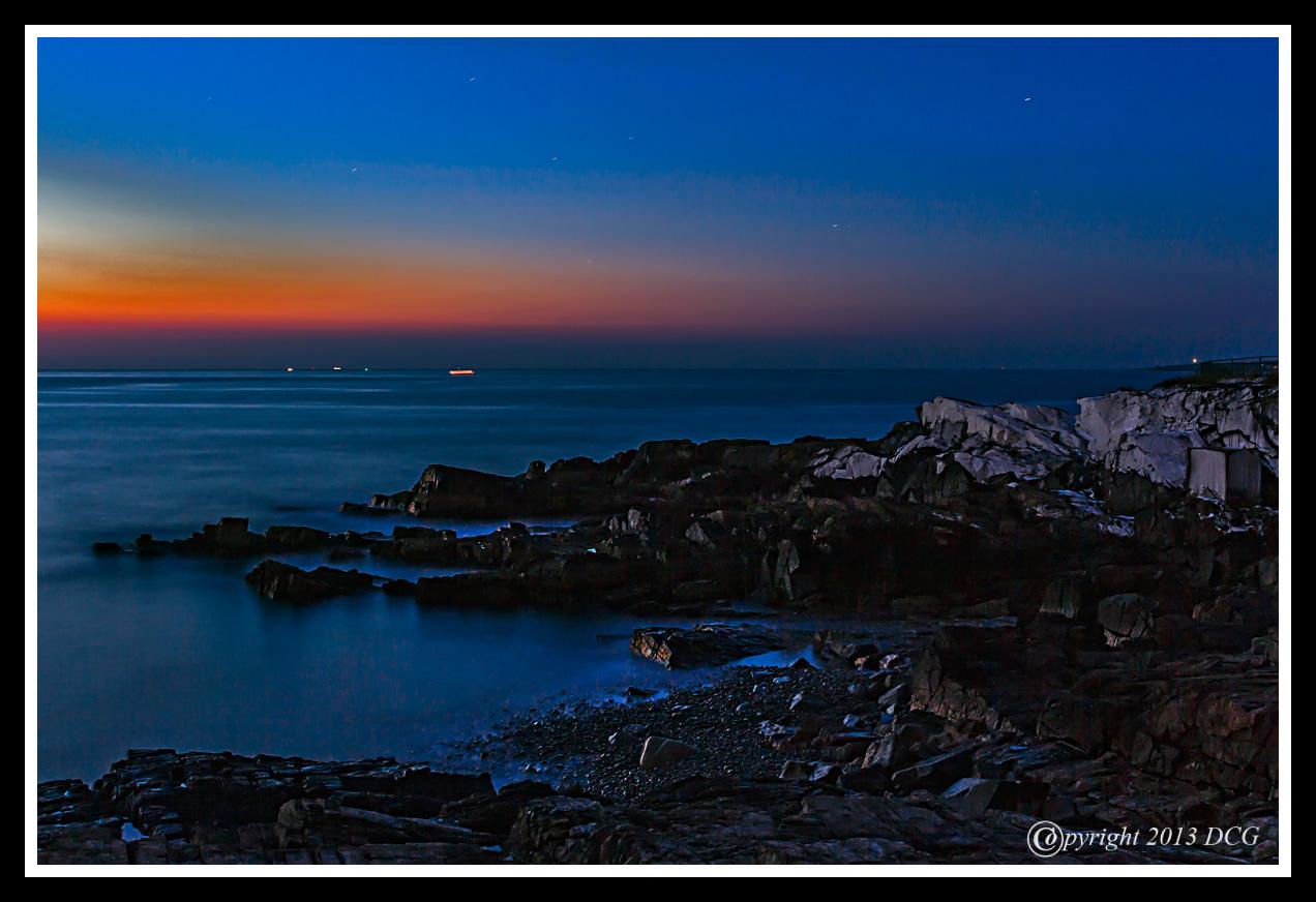 IMAGE: http://amtphoto.smugmug.com/Photos2013-1/Maine/Cape-Elizabeth/i-G9CvTTr/0/X2/Sunrise-02-15-01cr%20-X2.jpg
