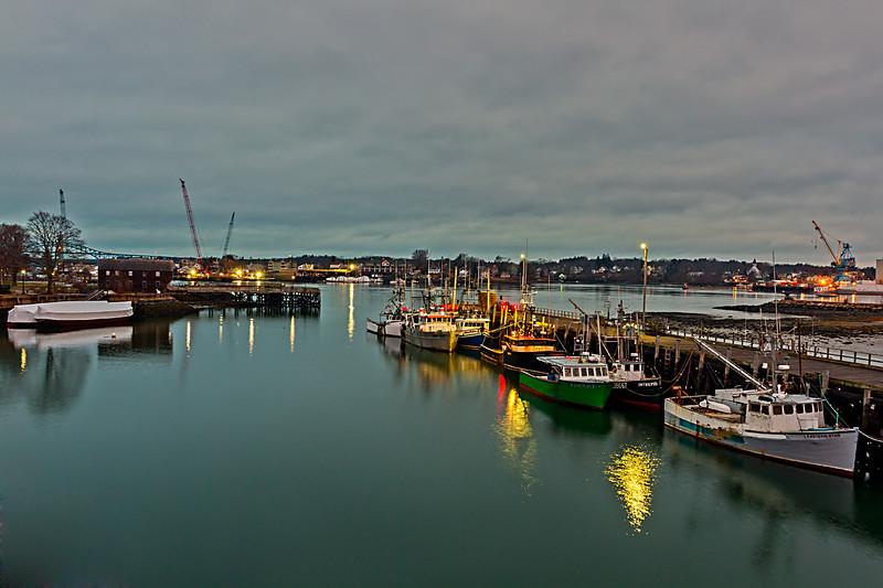NH State Fishing Pier-01-14-04