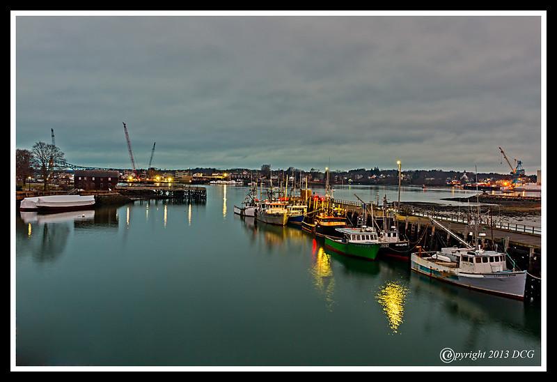 NH State Fishing Pier-01-14-04cr