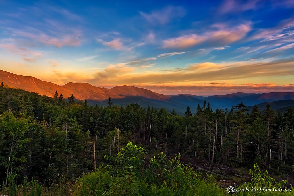 IMAGE: http://amtphoto.smugmug.com/Photos2013-1/White-Mountais-NH/i-q8Lbh7d/0/XL/Sunrise-08-16-10cr%20-XL.jpg