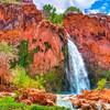 Havasu Heaven (Arizona)