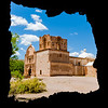 Tubac Presidio (Arizona)