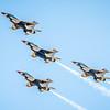 The Thunderbirds (Arizona)