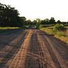 Long Path ~ Sherburne NWR