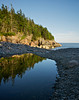 Acadia 1