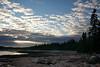 Acadia 3